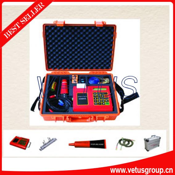 Image Of Meter 96308 Tool Central : Acquista all ingrosso online calorimetro da grossisti