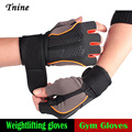 Tnine 2017 High Quality Tactical Gloves Drop Gloves Fitness Exercise Gloves Multifunction for Men Women Gloves