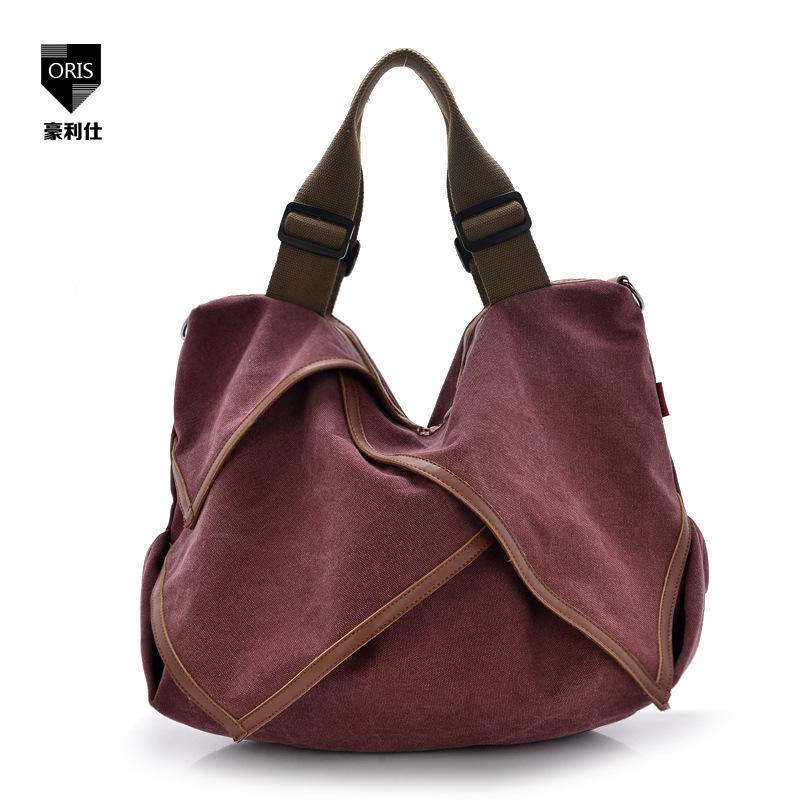 Сумка через плечо Brand new desigual messenger 123 сумка через плечо brand name brand new messenger 2015 b1294