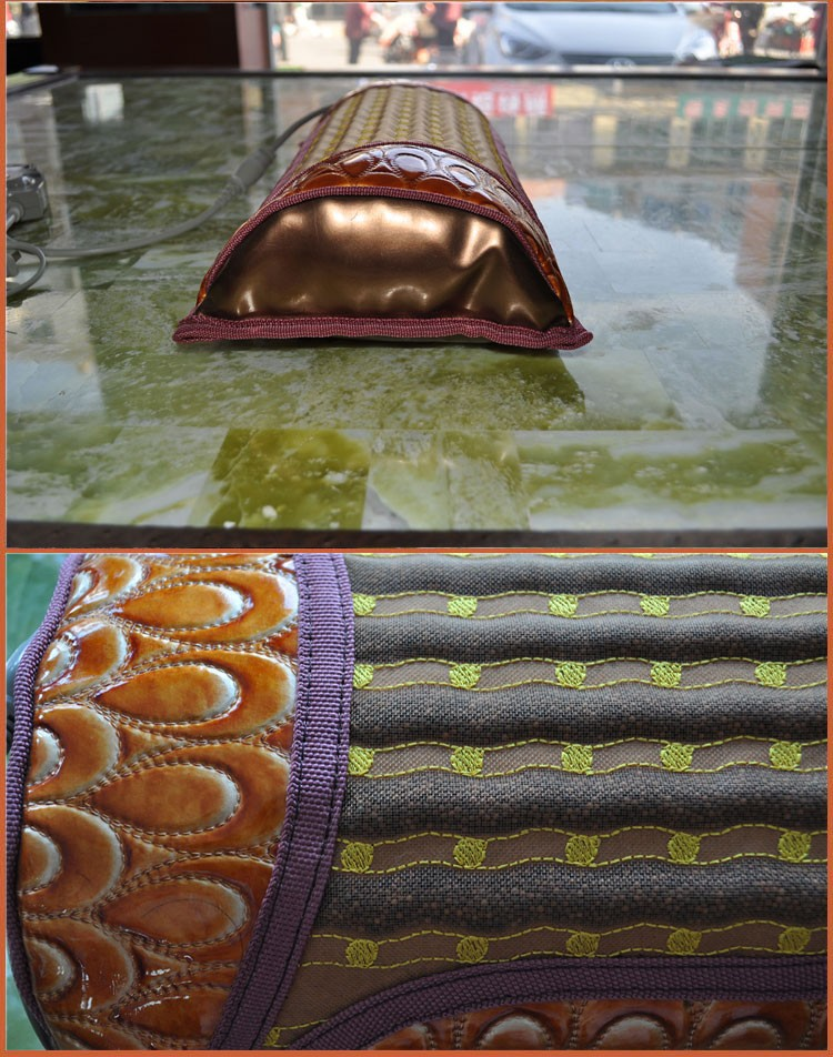 Good & Free shipping! Natural Nanoparticles Massage Pillow Heated Cushion Health Care Physical Therapy Pillow Free Shipping  Good & Free shipping! Natural Nanoparticles Massage Pillow Heated Cushion Health Care Physical Therapy Pillow Free Shipping  Good & Free shipping! Natural Nanoparticles Massage Pillow Heated Cushion Health Care Physical Therapy Pillow Free Shipping  Good & Free shipping! Natural Nanoparticles Massage Pillow Heated Cushion Health Care Physical Therapy Pillow Free Shipping  Good & Free shipping! Natural Nanoparticles Massage Pillow Heated Cushion Health Care Physical Therapy Pillow Free Shipping  Good & Free shipping! Natural Nanoparticles Massage Pillow Heated Cushion Health Care Physical Therapy Pillow Free Shipping  Good & Free shipping! Natural Nanoparticles Massage Pillow Heated Cushion Health Care Physical Therapy Pillow Free Shipping  Good & Free shipping! Natural Nanoparticles Massage Pillow Heated Cushion Health Care Physical Therapy Pillow Free Shipping  Good & Free shipping! Natural Nanoparticles Massage Pillow Heated Cushion Health Care Physical Therapy Pillow Free Shipping  Good & Free shipping! Natural Nanoparticles Massage Pillow Heated Cushion Health Care Physical Therapy Pillow Free Shipping  Good & Free shipping! Natural Nanoparticles Massage Pillow Heated Cushion Health Care Physical Therapy Pillow Free Shipping  Good & Free shipping! Natural Nanoparticles Massage Pillow Heated Cushion Health Care Physical Therapy Pillow Free Shipping  Good & Free shipping! Natural Nanoparticles Massage Pillow Heated Cushion Health Care Physical Therapy Pillow Free Shipping  Good & Free shipping! Natural Nanoparticles Massage Pillow Heated Cushion Health Care Physical Therapy Pillow Free Shipping
