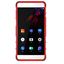 Buy Oneplus X Phone Case 2in1 Dual Layer Kickstand Heavy Duty Armor Shockproof Hybrid Silicone Cover Case One Plus X Coque for $3.58 in AliExpress store