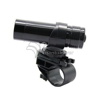 A719 Full HD 1080 P мини-водонепроницаемый спорт шлем камеры DV действие видеорегистратор Cam