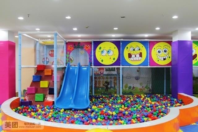 Stunning Indoor Playground Louisville Ky Ideas - Interior Design ...
