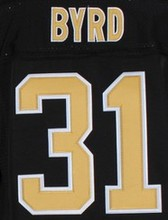 NEW MENS 9 drew brees jersey 10 Brandin Cooks Kenny Vaccaro sttiched can mix order(China (Mainland))