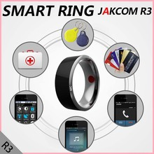 Jakcom Smart Ring R3 Hot Sale In Electronics Camera Lenses As Groothoek 55 Mm Objetivo For Nikon D3100 Lens For For Olympus(China (Mainland))
