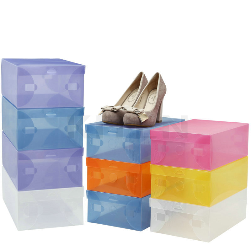 clear shoe storage boxes ikea 28 images clear shoe