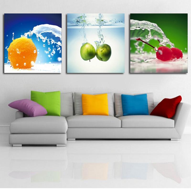 Online kopen wholesale water panelen uit china water panelen groothandel for Schilderen moderne volwassen kamer