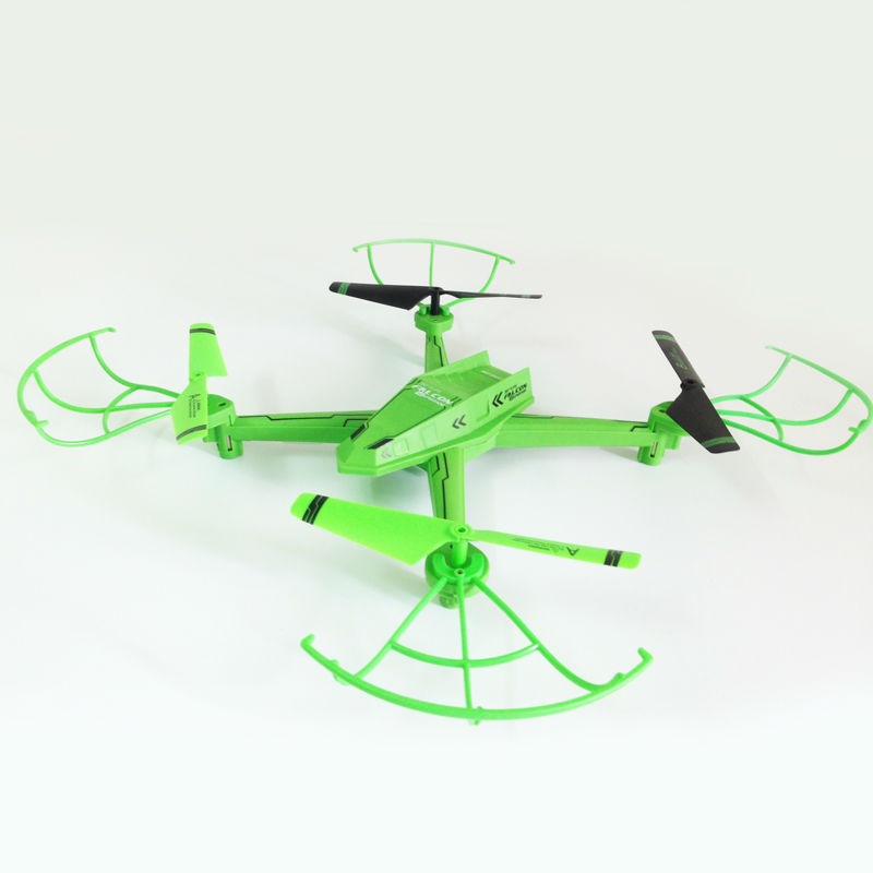 Global Drone GW100 UAV Helicopter Remote Control Helicopter For Sale Gyroscope Upgrade Version Helicopter RC Heli(China (Mainland))