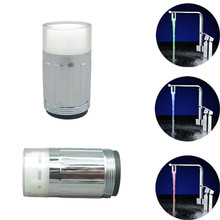 led faucet Aerator (Aerator for faucet)(China (Mainland))