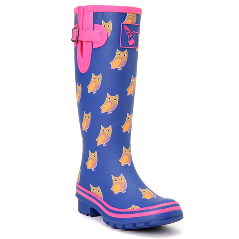 Amazing Women39s Fashion Boots  Boots For Women  Rain Boots  Rain Boots For