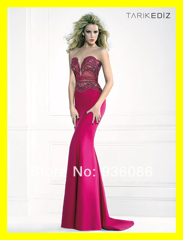 Funky Prom Dress Sewing Patterns 2014 Photo - Wedding Dress Ideas ...