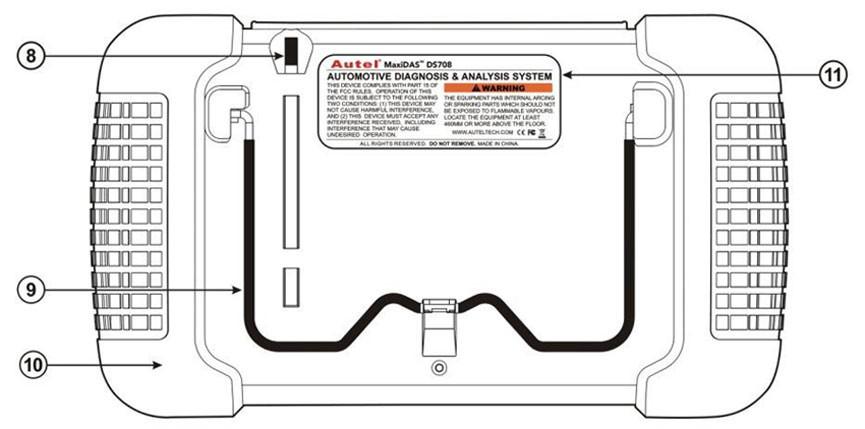 autel-maxidas-708-stylus-stand-handgrip-04