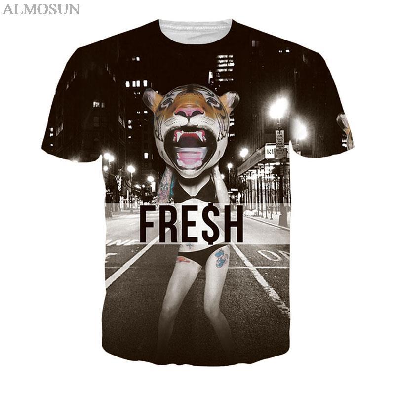 Popular fresh clothing brands buy cheap fresh clothing for Fresh brand t shirts