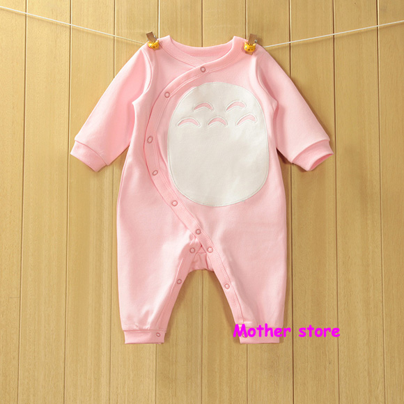 Free shipping+10set/lot newborn girl and boy cartoon clothes set with full sleeve outfit clothing<br><br>Aliexpress