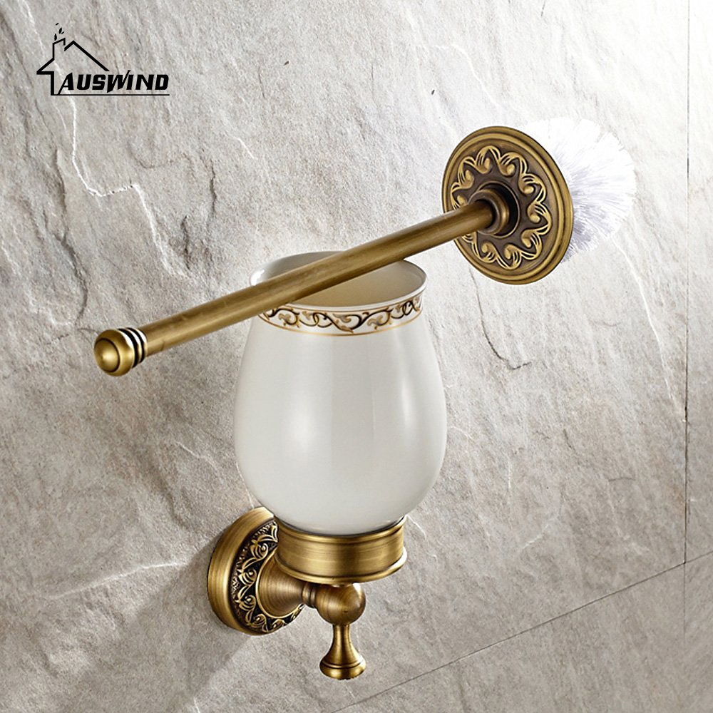 Brass Bathroom Accessories Popular Pvd Products Buy Cheap Pvd Products Lots From China Pvd