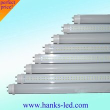 SMD2835 90cm 3ft 12W T8 led tube light, CE certification warranty 2 years(China (Mainland))