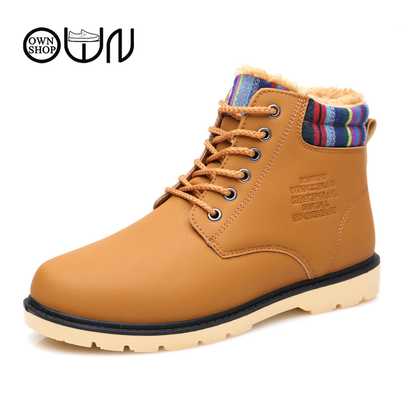 mens snow boots cheap page 1 - toe