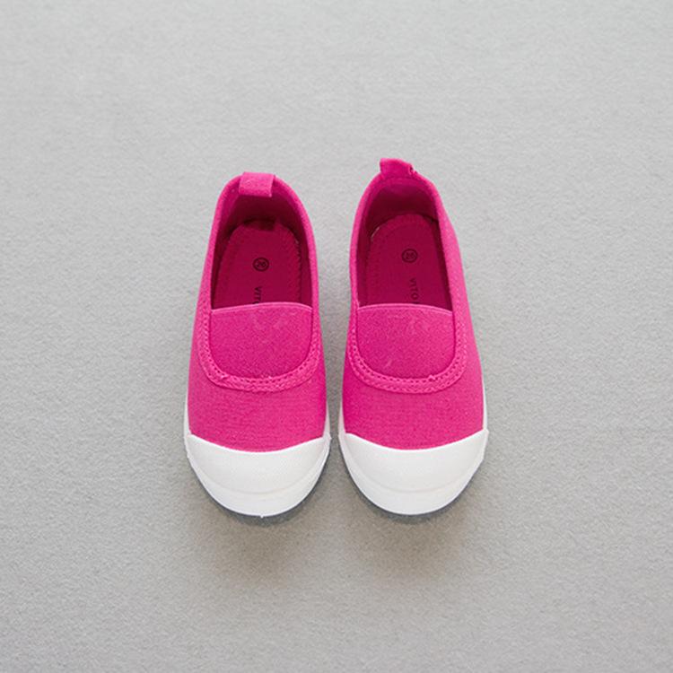 get cheap white canvas shoes aliexpress