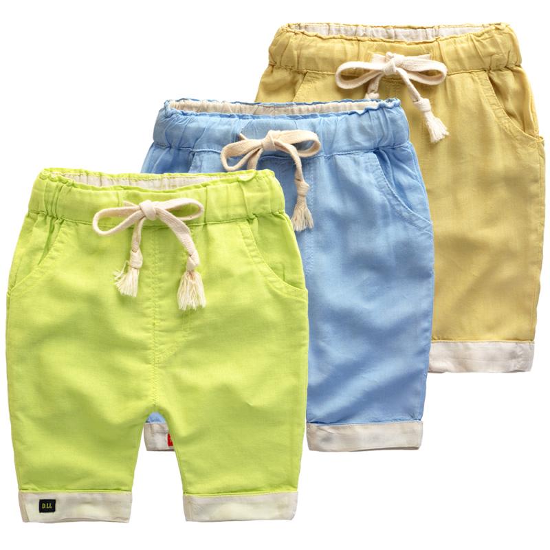 Штаны для мальчиков Other brands , 2015 5-13 штаны для мальчиков other brands 2015 98 128