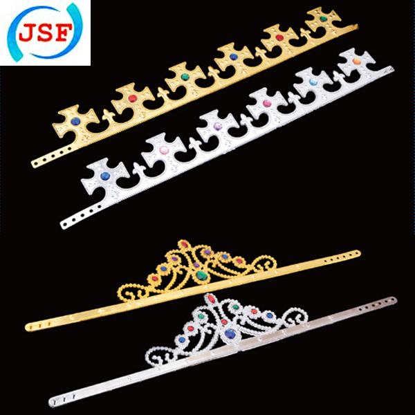 JSF-FB1017-10
