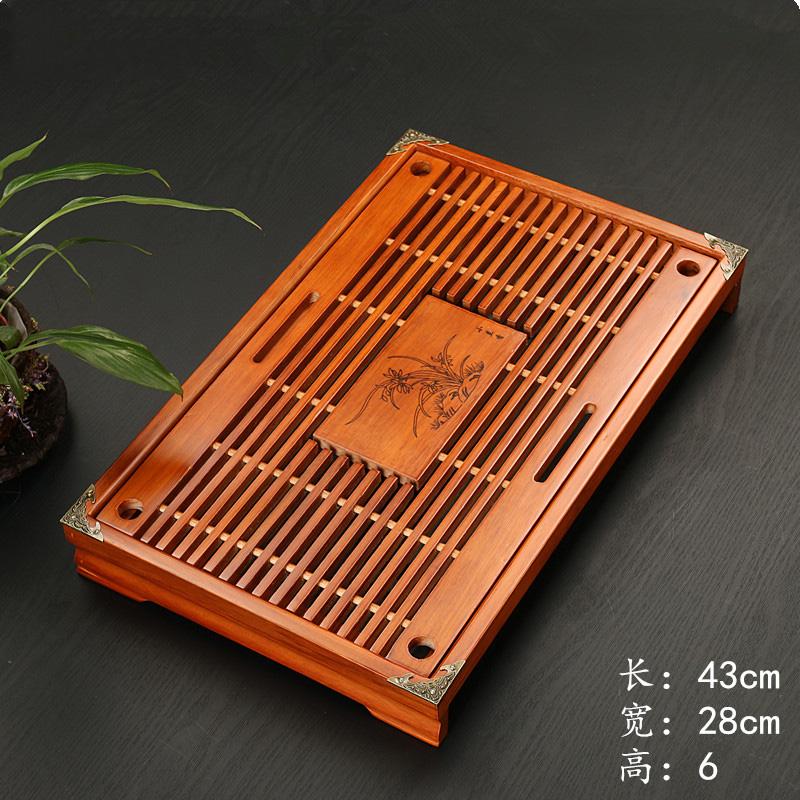 Chinese thee tafel koop goedkope chinese thee tafel loten van chinese chinese thee tafel - Water kamer model ...