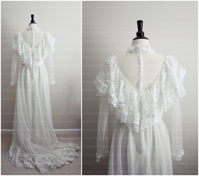 Bohemian Wedding Dresses Hippie In Ga Pattern is a cardboard