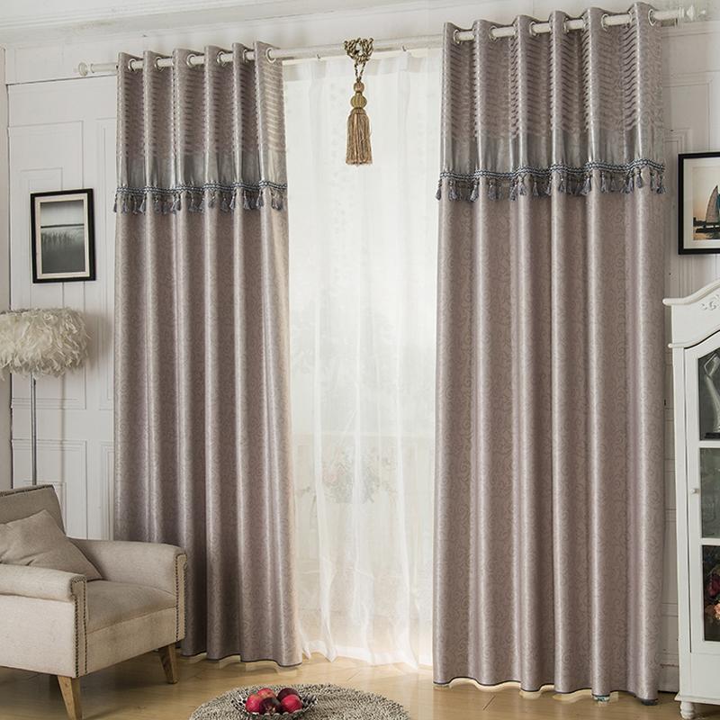store fenetre cuisine pas cher. Black Bedroom Furniture Sets. Home Design Ideas