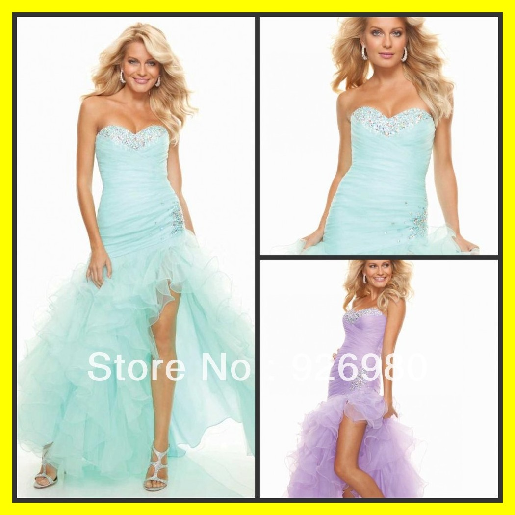 Evening Dresses Plus Size Uk Long Cheap Under Designer