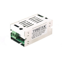 200W 6-35V to 6-55V DC/DC Converter Boost Charger Power Converter Module  hot new(China (Mainland))
