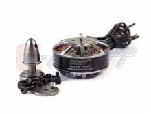 Gleagle`s Brushless ML 4108 500KV Motor For Multi-rotor Quadcopter Hexacopter RC Drone