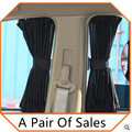 70S and 70L Car Sunshade Window Curtain Orbit Russia 3M Polyester High Quality Car Side Solar