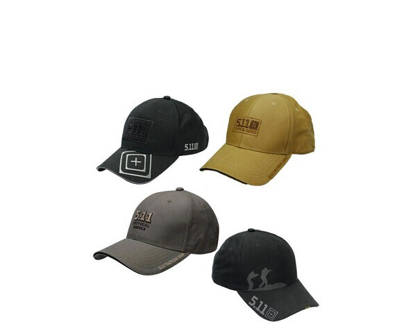 Embroidery Tactical Combat Solider Cap baseball golf tennis Outdoor sports Hunting Fishing Cycling Camping Hiking Hats(China (Mainland))