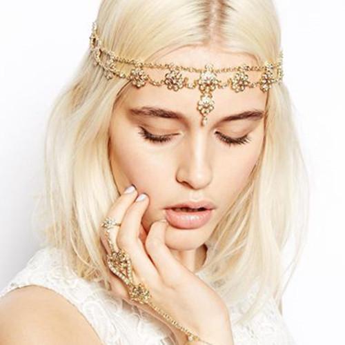 Indian Head Jewelry Name 2015 Indian Head Hair Jewelry