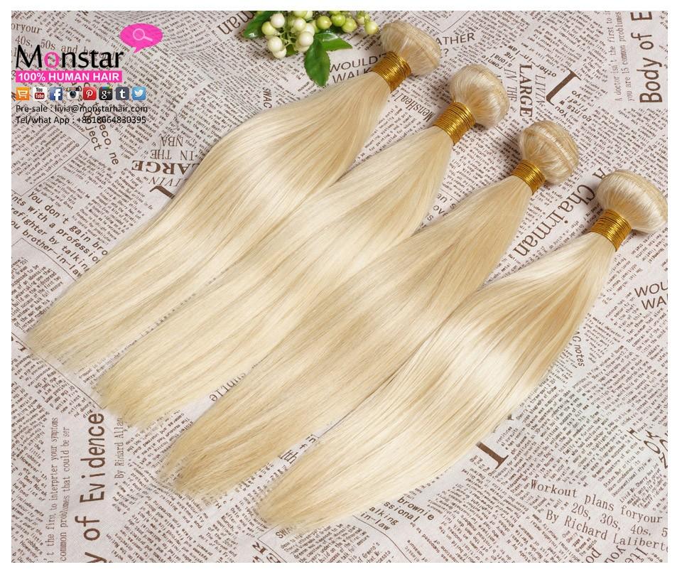 613 blonde hair (4)