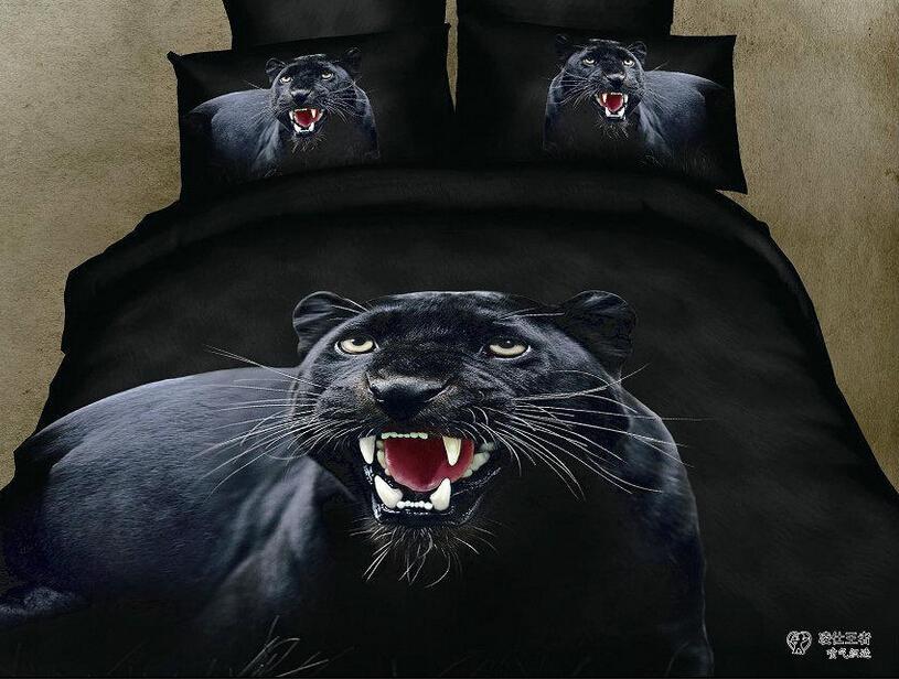 custom sofa slipcovers charlotte nc