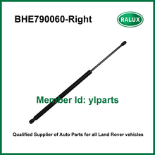 BHE790060 LR027543 New car right gas spring for Landrover Range Rover Sport 2005-2009,2010-2013 auto gas lift replacement parts