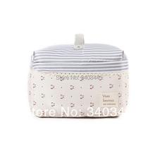 soft storage bag reviews