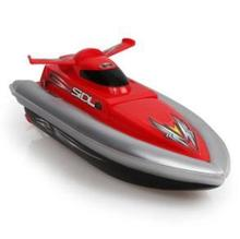 Boat Rc boat Remote control boats Remote control hovercraft toy Rc boats electric Pesca Submarine remote control(China (Mainland))