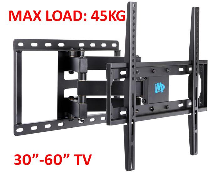 Versenkbare Tv Halterung : Online Kaufen Großhandel lcd tv wand arm aus China lcd tv wand arm