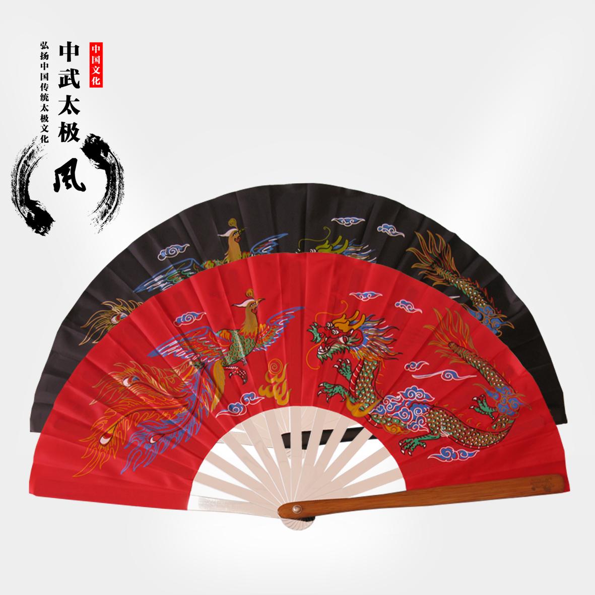 in the stainless steel stainless steel fan performance fan stainless steel bone kung fu fan manufacturers direct sales<br><br>Aliexpress