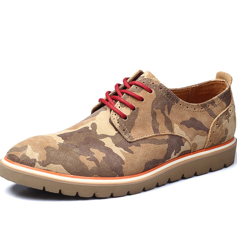 us Army Shoes Price Army Dress Shoes Price