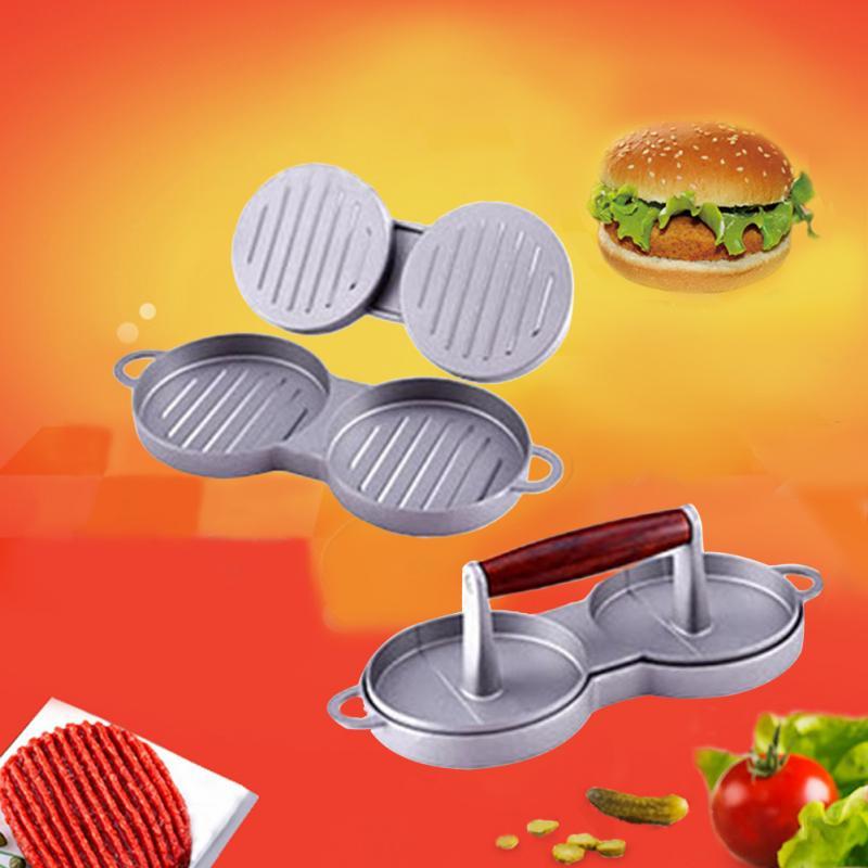 Bon hamburger promotion achetez des bon hamburger - Cuisine de bonne qualite ...