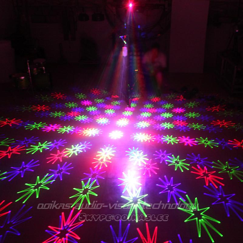 buy rgb laser projector 100 patterns. Black Bedroom Furniture Sets. Home Design Ideas
