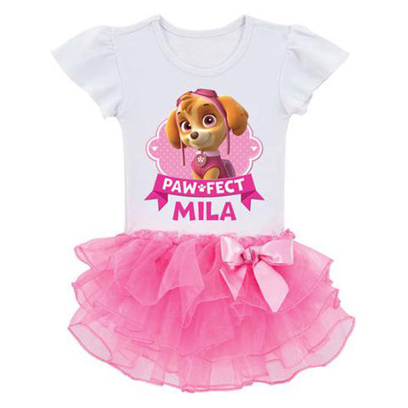2016 High Quality Baby Girls Clothing Set Children Cartoon Pictures Short Shirt +shorts Set Kids Cartoon Clothes Casual Suits(China (Mainland))