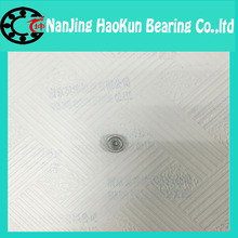 1F628-2Z F628ZZ F628zz F628 zz Flanged Flange Deep Groove Ball Bearings 8 x 24 8mm 3D printer - Nanjing Haokun Bearing Co., Ltd. store
