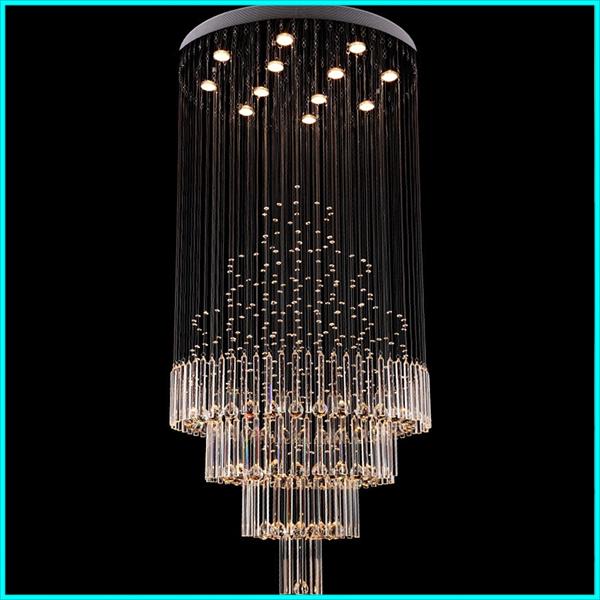 buy led round pendant light for dining
