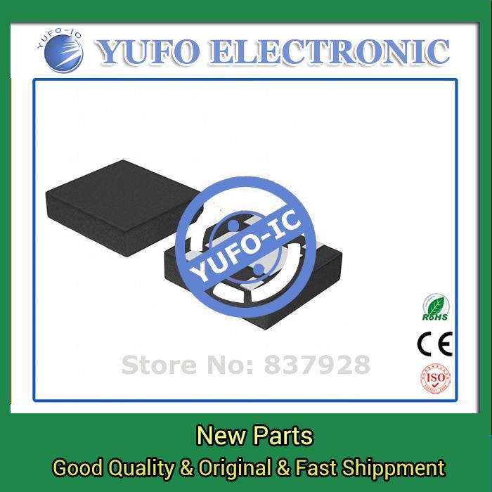 Free Shipping 10PCS NCV5661MNADJT2G genuine authentic [IC REG LDO ADJ 1A 6DFN]  (YF1115D)