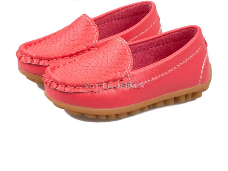 children shoes for girls and boys shoes doug Kids Shoes Soft non-slip bottom First Walkers Tassel doug shoes