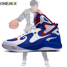 Man font b Basketball b font Shoes For Men Fashion Classic Athletic font b Basketball b