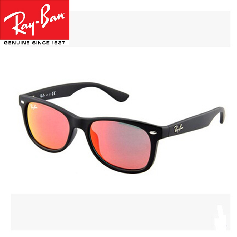 9tu6vcepws1rxww Ray Bans 75 Off